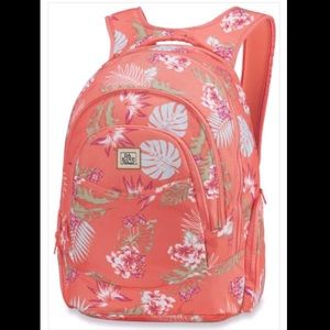 DAKINE 25L Prom Backpack 🎒